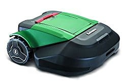 The Best Robotic Lawn Mowers For Big Gardens